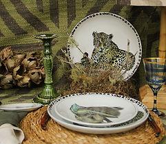 mesa posta animais silvestres gb.jpg
