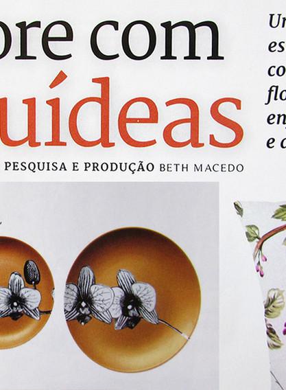 Revista Jardim.jpg