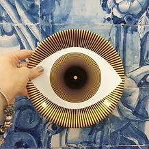 prato_decorado_olho_lisboa.jpg
