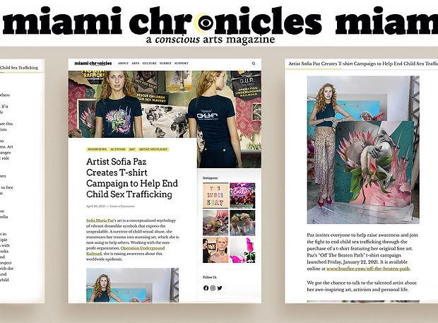 Miamichronicles3.jpg