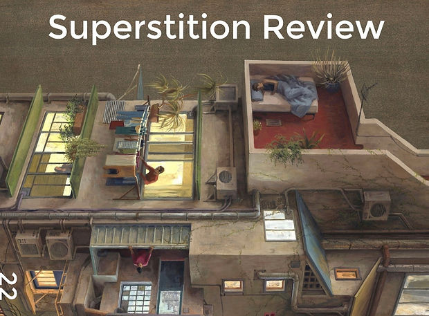 Superstition Review Cover Art 22_edited.