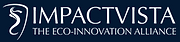 IOCR badge for email responder_IOCR Badg