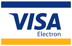 visa_electron-512.png