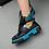 Thumbnail: ქალის და მამაკაცის ფეხსაცმელი