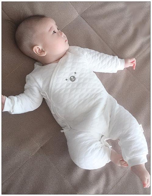 ბავშვის ტანსაცმელი