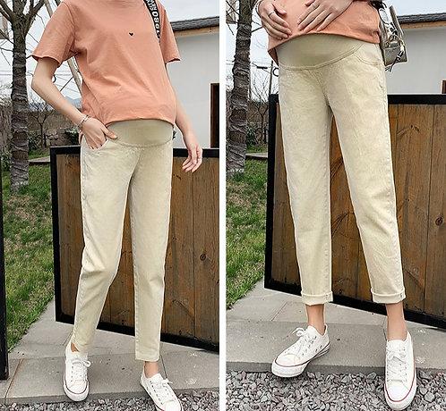 Женские брюки для беременных