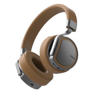უსადენო HIFI ყურსასმენები Bluetooth Bass Stereo Headset