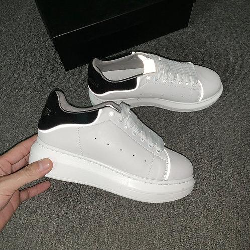 ქალის ფეხსაცმელი