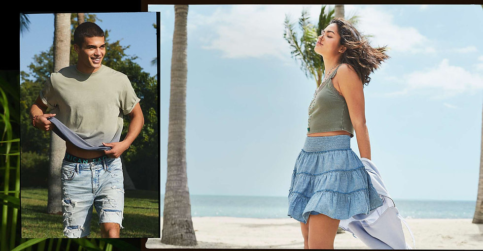 20210507-aehp-shorts-skirts-lg.jfif