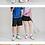 Thumbnail: Сверхлегкие мужские и женские кроссовки