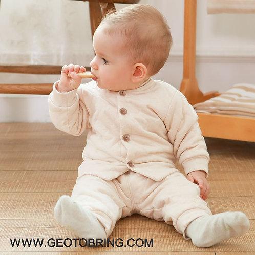 Детская термальная одежда