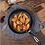 Thumbnail: Кастрюля + помешивание деревянной ложкой