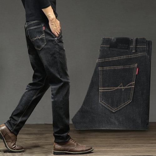 მამაკაცის ჯინსის შარვალი