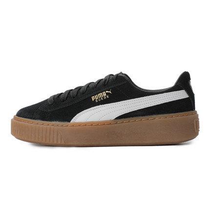 2020 женские кроссовки