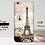 Thumbnail: Iphone 6S-ის ქეისები