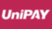 unipay.png