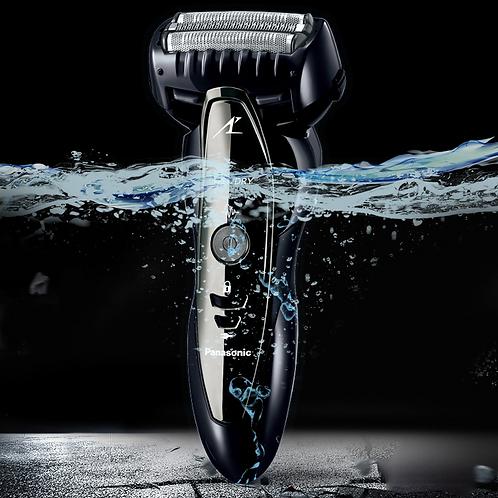 SF Express Мужская электрическая бритва для бороды