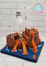 Kraken 1.jpg