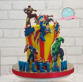 Insta - Super heroes.jpg