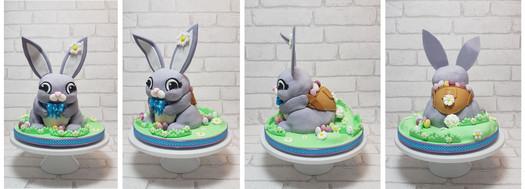 Eliza Bunny.jpg