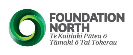 fn-logo-full-colour-cmyk.jpg
