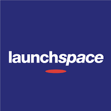 Launchspace.png