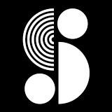 Saturday NZ logo.jpg