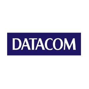 Datacom highres.jpg