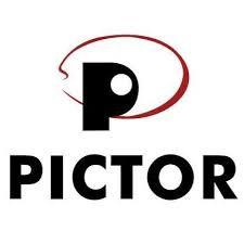 pictor.jpg