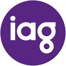 IAG_Sec_CMYK-Logo-1-e1487912926802.jpg