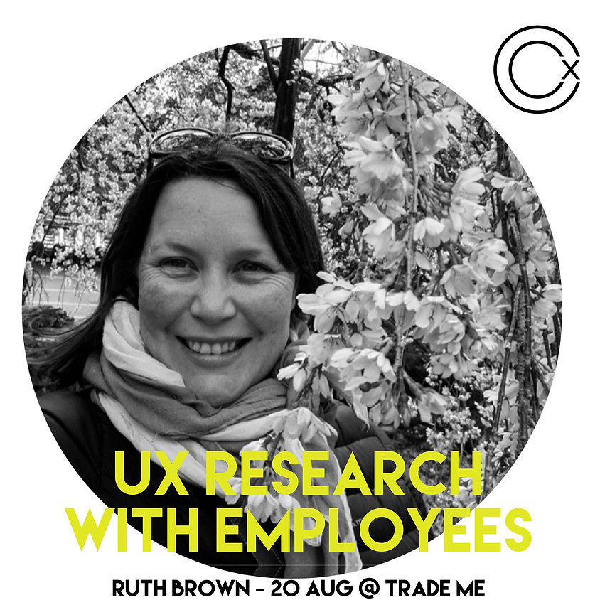 From customers to employees - what happened when Trade Me turned UX research on themselves