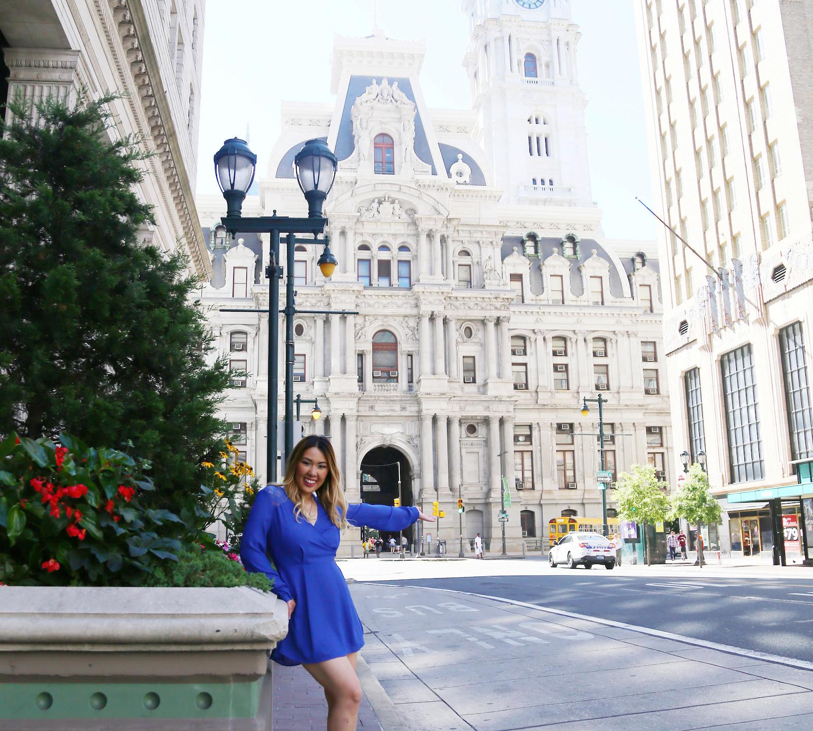 philly city hall_edit