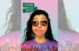 'Asian Rocks' web series born from friendship, team effort to increase media diversity || En