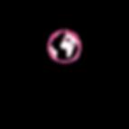 Pink Prods logo.png
