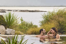 relax-in-the-polynesian-spa.jpg