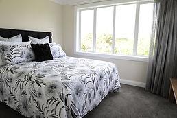 Villa93, villa 93, luxury accomodation, katikati, bay of plenty, rooms, bed and breakfast, luxury