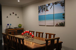 Villa93, villa 93, luxury accomodation, katikati, bay of plenty, rooms, bed and breakfast, luxury