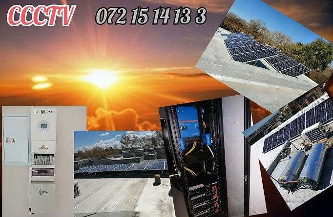 IMG-20210602-WA0001.jpg
