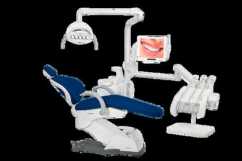 وحدة طب الأسنان موديل برستيج