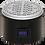 Thumbnail: جهاز حاضنة للاختبار المؤشر الحيوي لجهاز التعقيم