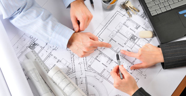structural-design-consultancy-1494391889