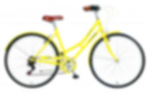 cycle rent newquay cornwall