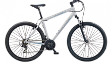 New bikes added to our range