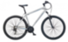 Childrens cycle rental newquay cornwall