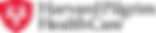 HPHC_logo.png