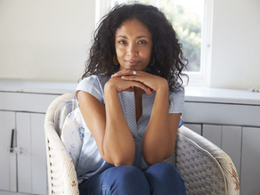 Practical advice for telling your friends and family that you're headed for divorce