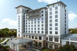 Hotel-Effie-Sandestin-Exterior-Rendering