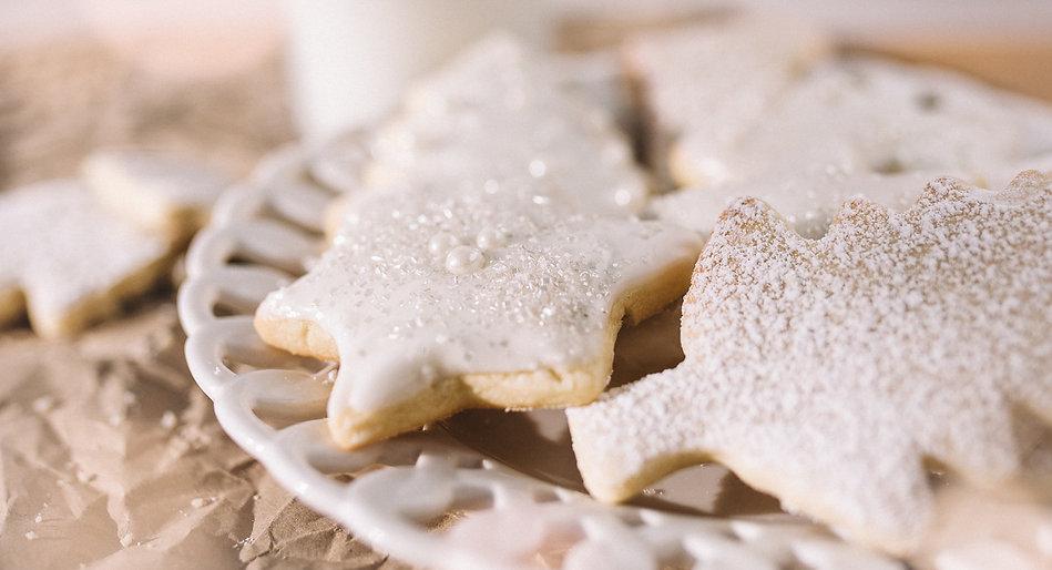 Biscuits de Noel-HR-2.jpg
