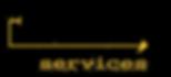 Construction Force Services Logo
