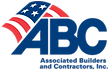 ABC-transparent-logo2.png